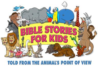 storybook-for-kids